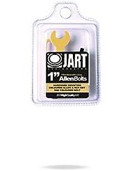 """Jart Lbbolt-200 Tornillos, Unisex Adulto, 1"""""""