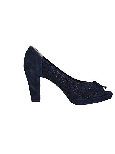 Igi & Co. 77561 Decollete DONNA Blu