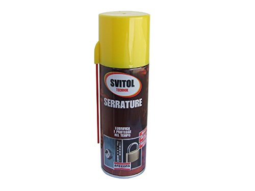 svitol-arexons-technik-serrature-200-ml
