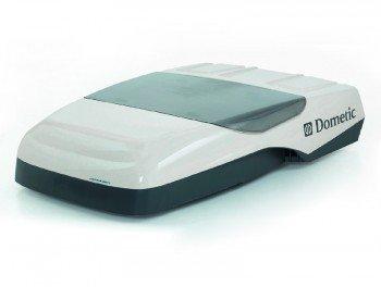 Preisvergleich Produktbild Dometic Klimaanlage FreshLight 2200