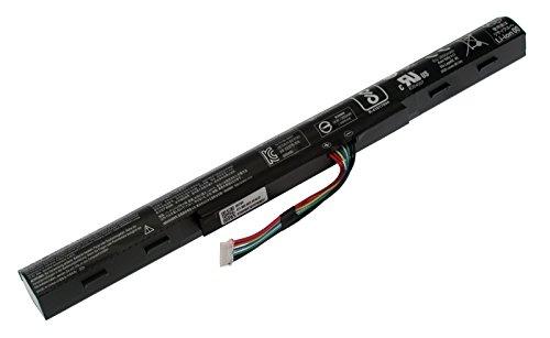 Original Acer Akku / Batterie 2800mAh Aspire F15 F5-573G Serie (Akkus Acer Aspire)