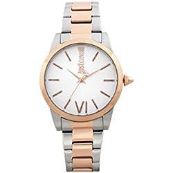 Reloj Just Cavalli para Mujer JC1L010M0145
