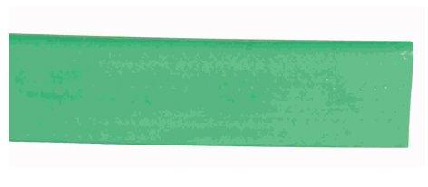 Ribiland - prtpl2520 - Tuyau plat 20m 25mm