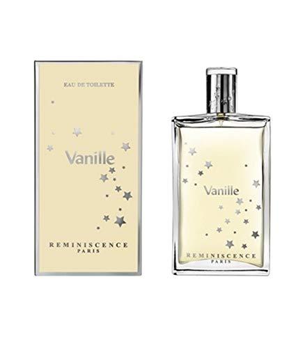 Reminiscence - Les Classiques - Vanille EDT (100ml) -
