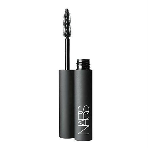 Larger Than Life Lengthening Mascara - Black 6g/0.21oz