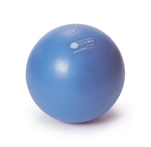 Sissel 2551 Securemax – Exercise Balls & Accessories