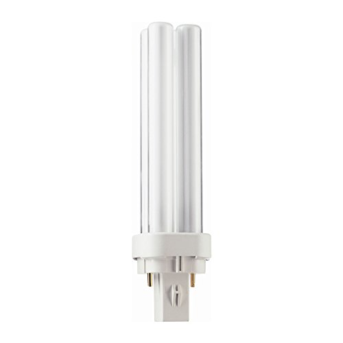 ge-low-energy-lighting-2-pin-double-tube-cfl-13w-g24d-1-warm-white-10000-hours