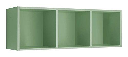 giessegi-job-libreria-appesa-a-muro-legno-salvia-316x120x40-cm