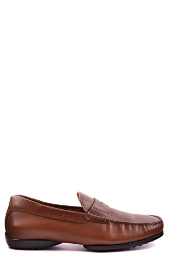 tods-mens-mcbi293077o-brown-leather-loafers