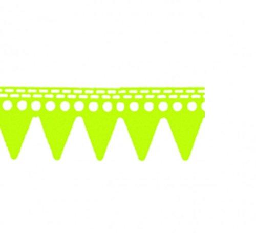 riemenwaripp-1180pj5el-passend-zu-geraten-vonbalay-bosch-constructa-crol
