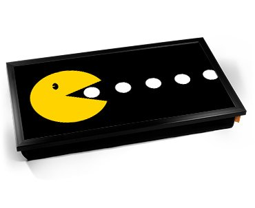 pac-man-eating-laptop-lap-tray-vassoio-con-cuscino-per-pc-portatile