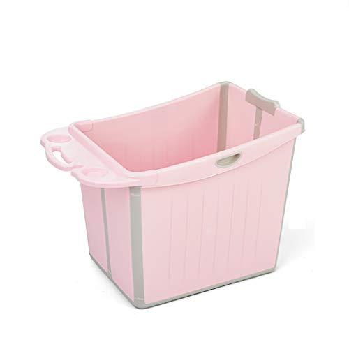 nubaogy baignoire b b baignoire pliante portable receveur de douche pliable baignoire b b. Black Bedroom Furniture Sets. Home Design Ideas