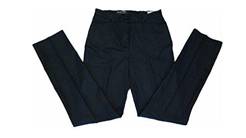Toni - Damenhose - Season Star Comfort Slim Gr. 36 normal