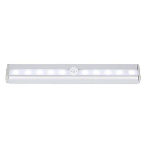 mytlp-armario-armario-de-luz-sensor-de-movimiento-pir-detective-10-ledes-funciona-con-pilas-luz-de-i