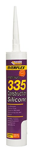 everbuild-335we-construction-silicone-335-white