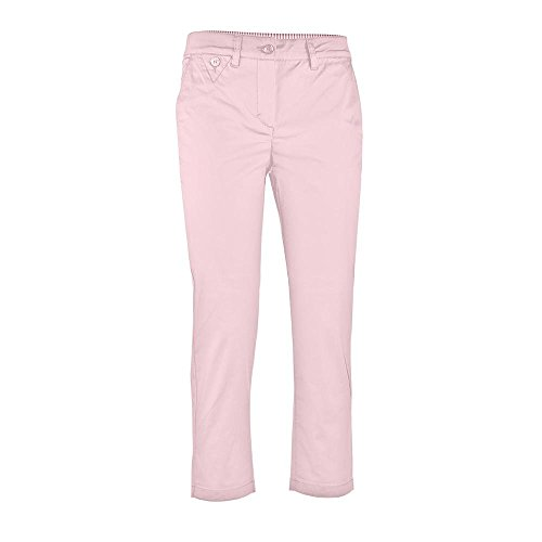 trousers-pupa-pink-spring-summer-chervo-48-pupa-pink