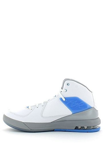 Nike - Jordan Air Incline Blanc