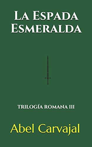 La Espada Esmeralda