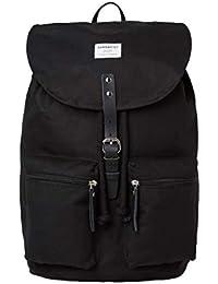567258522c Amazon.co.uk: Sandqvist - Casual Daypacks / Backpacks: Luggage