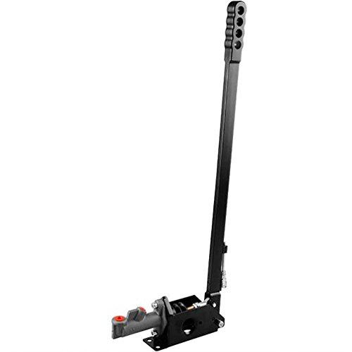 LPY-Freno a mano universale idraulica con blocco di parcheggio per Rally / Drift / orizzontale / verticale - Rivoluzione totale in Racing Brake