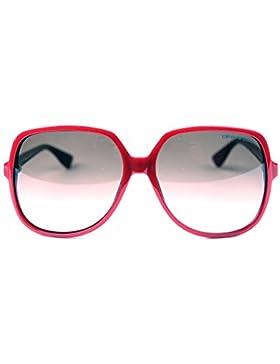 Emporio Armani Damen-Sonnenbrill