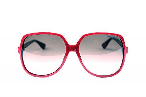 Emporio Armani Women's Sunglasses EA9681 / S