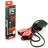 Cheapest Atari to PC USB Cable on PC