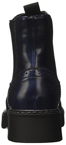 Stivali Da Donna Primadonna 100603903ab Blu (blu)