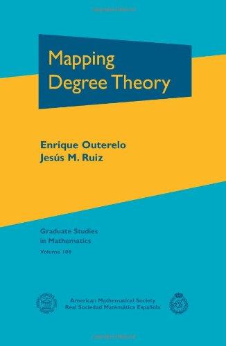 mapping-degree-theory-graduate-studies-in-mathematics