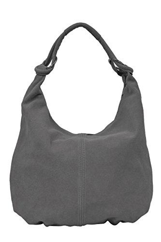 ambra-moda-damen-wildleder-schultertaschedamen-handtasche-beutel-hobo-bags-shopper-beuteltaschen-tre