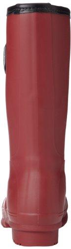 Kamik, Stivali donna Rosso (rosso)
