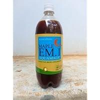 Maple EM.1 Aquamagic-One LTR