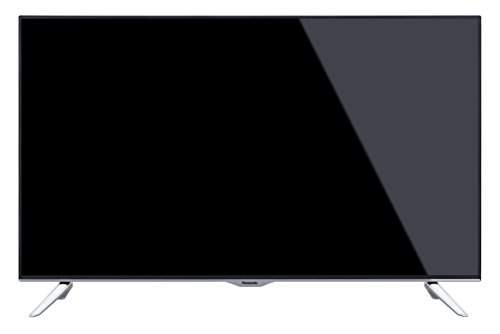 Panasonic Viera TX-65CXW414 164 cm (65 Zoll) Fernseher (Ultra HD, Triple Tuner) Panasonic Lcd Stand