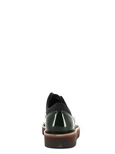 Soldini 19306 S Scarpa elegante Uomo nd