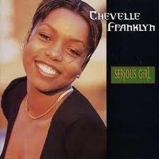 elle Franklyn (1996-04-23) ()
