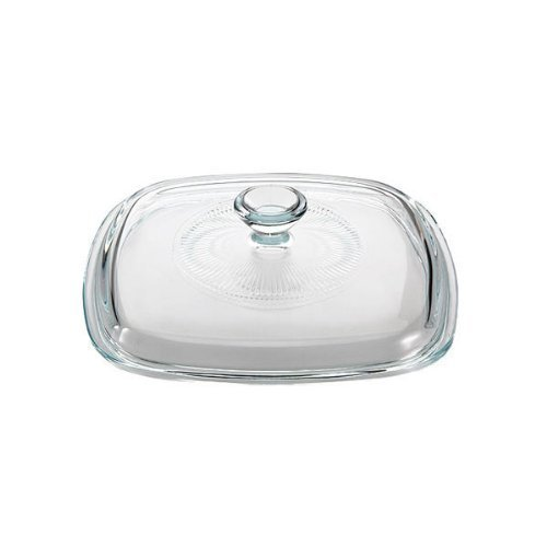 corningware-stovetop-1-l-to-175-l-square-glass-cover-by-corningware