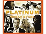 Platinum Collection Great Stars (3 CDs)