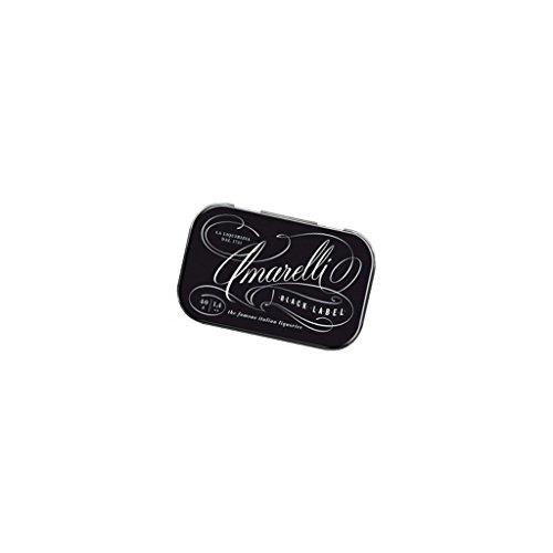 amarelli-black-label
