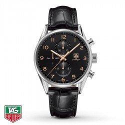 tag-heuer-carrera-calibre-1887-chronograph-automatik-car2014fc6235