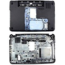 s-voice for Bottom Base Cover for HP Pavilion G6-2000 G6-2100...