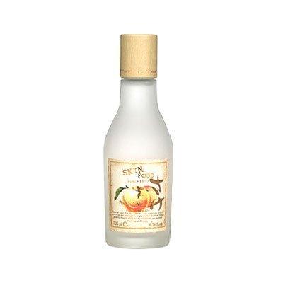 skinfood-peach-sake-toner-for-pore-care-135ml