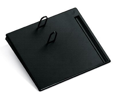 officemax-desk-calendar-base-7-1-4w-x-1h-x-8-3-4d-black-by-officemax