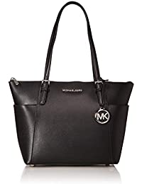 Amazon.it  Michael Kors - Borse Tote   Donna  Scarpe e borse 627659c60fd