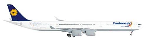 herpa-562492-lufthansa-airbus-a340-600-fanhansa