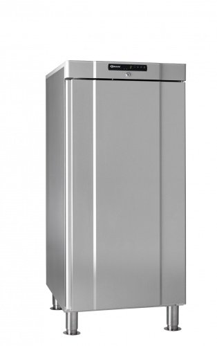GRAM Umluft-Kühlschrank COMPACT K 310 RH 60 HZ LM 3M