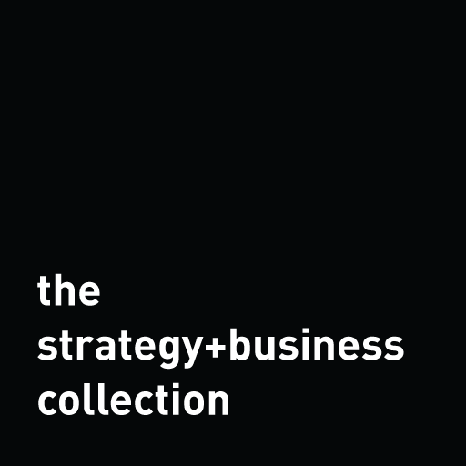 strategy-business-collection