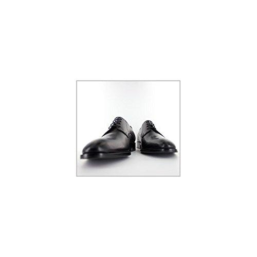PETER BLADE Chaussures Derby DUG Noir Noir