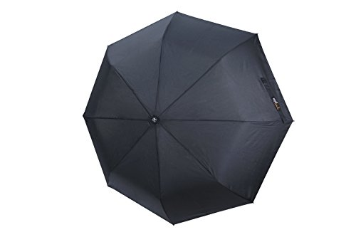 rain-street-folding-umbrella-flower-power-automatic-wind-resistant-black