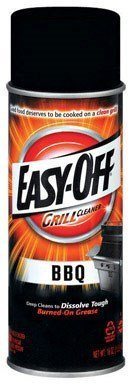 easy-off-bbq-grill-cleaner-aerosol-16-ounce-pack-of-6-by-easy-off