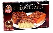 little-debbie-cinnamon-streusel-cakes-8-individual-pastries-per-box-6-pack-by-n-a